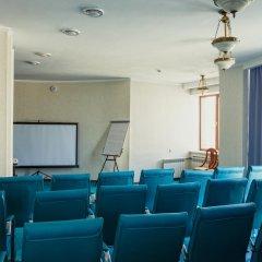 Гостиница «Гостиный Двор» в Новосибирске отзывы, цены и фото номеров - забронировать гостиницу «Гостиный Двор» онлайн Новосибирск развлечения