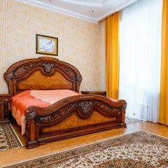 Respect Hotel комната для гостей фото 5