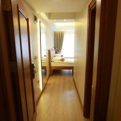 Sirkeci Park Hotel интерьер отеля фото 3