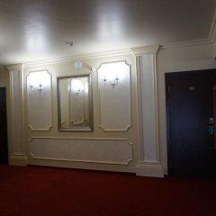 Лазурь Бич Отель комната для гостей