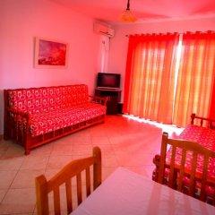 Апартаменты Apartments Ardo Голем детские мероприятия фото 2