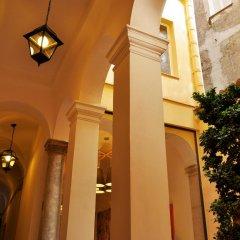 Апартаменты Navona Luxury Apartments интерьер отеля фото 3