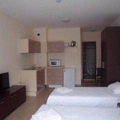 Апартаменты Sun & Sea Apartments Солнечный берег комната для гостей фото 2