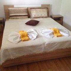 Отель Apartamenti Todorovi Апартаменты с различными типами кроватей фото 17