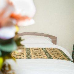 Гостиница Суворов в номере фото 2