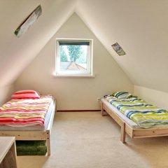 Отель Apartamenty Butorowy Zakopane Косцелиско детские мероприятия фото 2