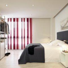 Отель The Urban Suites Испания, Барселона - 1 отзыв об отеле, цены и фото номеров - забронировать отель The Urban Suites онлайн детские мероприятия