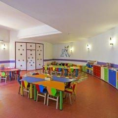 Отель Rixos Premium Bodrum - All Inclusive Голькой детские мероприятия