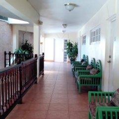 Отель Grandiosa Hotel Ямайка, Монтего-Бей - 1 отзыв об отеле, цены и фото номеров - забронировать отель Grandiosa Hotel онлайн спа фото 2