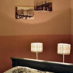 Отель Promenade Apartment Венгрия, Будапешт - отзывы, цены и фото номеров - забронировать отель Promenade Apartment онлайн бассейн