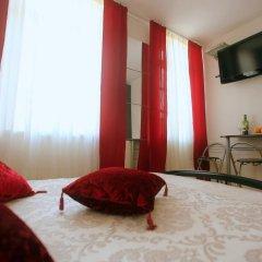 Отель Haifa Guest House Стандартный номер фото 2