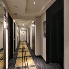 APA Hotel Roppongi-Ichome Ekimae интерьер отеля фото 3