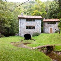 Hotel Rural El Otero фото 5