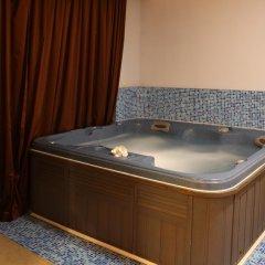Hotel Premier Veliko Tarnovo 4* Люкс фото 5