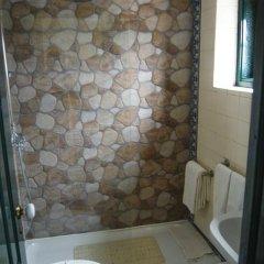 Отель Casa Do Relogio ванная