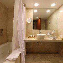 Отель Emporio Reforma 3* Стандартный номер с разными типами кроватей фото 2
