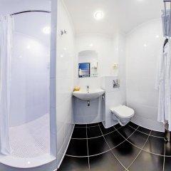 Гостиница Лада в Оренбурге отзывы, цены и фото номеров - забронировать гостиницу Лада онлайн Оренбург ванная фото 2
