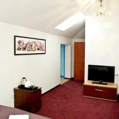 Отель Hanunu Hostel Польша, Варшава - отзывы, цены и фото номеров - забронировать отель Hanunu Hostel онлайн интерьер отеля