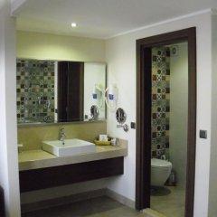 Отель Alaaddin Beach 4* Люкс повышенной комфортности фото 3