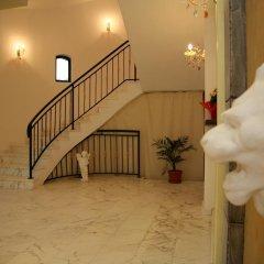 Boutique Hotel Colosseo Сандански интерьер отеля