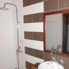 Отель Villa Thony 1 House 1 2* Стандартный номер с различными типами кроватей фото 4