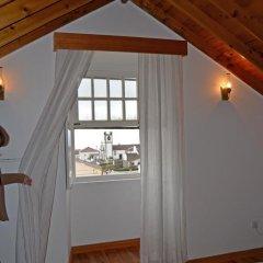 Отель Casa de Campo, Algarvia Стандартный номер 2 отдельными кровати (общая ванная комната) фото 10