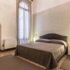 Отель Ca' Del Monastero 3 комната для гостей фото 2