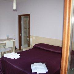 Отель Angolo Felice 2* Стандартный номер фото 8
