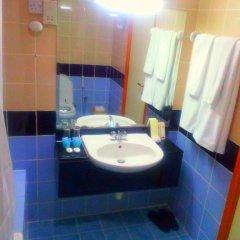 San Marco Hotel 2* Стандартный номер с различными типами кроватей фото 4