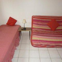 Отель Appartements Parisiens удобства в номере фото 2