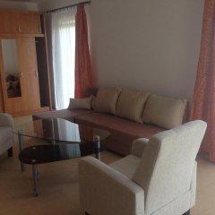 Отель Gościniec Wigry 1 Стандартный номер с различными типами кроватей фото 5
