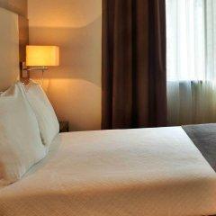 TURIM Ibéria Hotel 4* Стандартный номер с различными типами кроватей фото 2