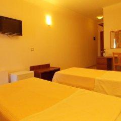 Hotel Oasis 3* Стандартный номер с 2 отдельными кроватями фото 11