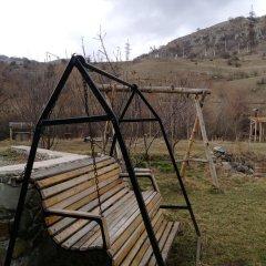 Отель Restland Dilijan Hotel Армения, Дилижан - отзывы, цены и фото номеров - забронировать отель Restland Dilijan Hotel онлайн детские мероприятия