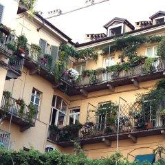 Отель Casa May Италия, Турин - отзывы, цены и фото номеров - забронировать отель Casa May онлайн