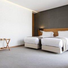 Smarts Hotel 3* Улучшенный номер с различными типами кроватей фото 4