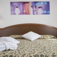 Отель Albergo Angiolino 3* Стандартный номер фото 7