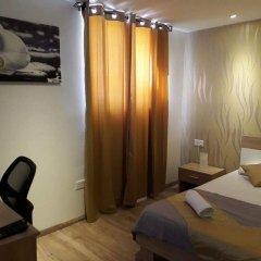 Отель Sunstone Boutique Guest House 3* Улучшенный номер с различными типами кроватей фото 2