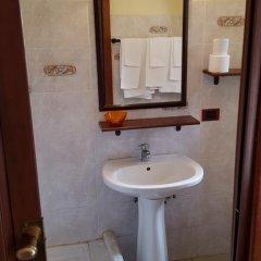 Отель Bed & Breakfast Santa Fara 3* Студия с различными типами кроватей фото 8