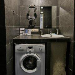 Апартаменты Apartment Indi 2 удобства в номере