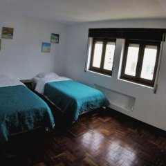S. Jose Algarve Hostel Стандартный номер с 2 отдельными кроватями фото 4
