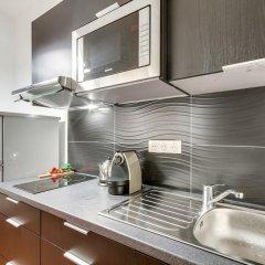Апартаменты Sweet Inn Apartments -Saint Germain в номере фото 2
