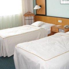 Отель CECHIE 4* Люкс фото 7