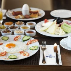 Manesol Galata Турция, Стамбул - 2 отзыва об отеле, цены и фото номеров - забронировать отель Manesol Galata онлайн в номере