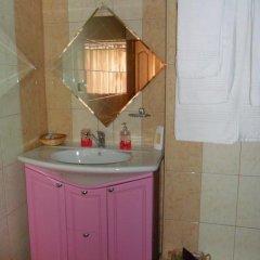 Гостиница Царицынская 2* Люкс фото 21