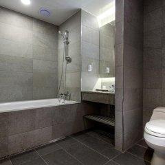 Sunbee Hotel 3* Стандартный номер с различными типами кроватей фото 7
