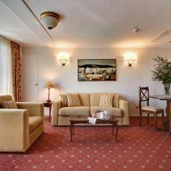 Отель Titania Греция, Афины - 4 отзыва об отеле, цены и фото номеров - забронировать отель Titania онлайн интерьер отеля фото 3