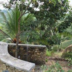 Отель Villa 4 Sinharaja фото 13