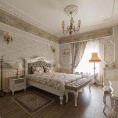 Отель Gabi B&B комната для гостей