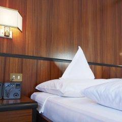 Отель JULIANE 4* Стандартный номер фото 5